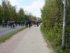 1-mai-blockade-2-schoenwalder-landstrasse-marco_wagner