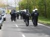 1-mai-blockade-schoenwalder-landstrasse-2-polizeitrupp-marco_wagner
