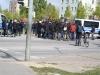 1-mai-blockade-schoenwalder-landstrasse-durchbruchversuch-marco_wagner