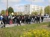 1-mai-blockade-schoenwalder-landstrasse-kessel-marco_wagner