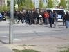 1-mai-blockade-schoenwalder-landstrasse-pfefferspray-marco_wagner