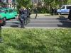 1-mai-blockade-schoenwalder-landstrasse-polizei-marco_wagner