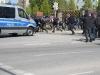1-mai-blockadezug-schoenwalder-landstrasse-pfefferspray-2-marco_wagner
