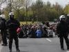 protest-andrea-dittmar-1