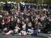 protest-andrea-dittmar-2