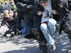 protest-susanne-grosse-1