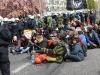 protest-susanne-grosse-2
