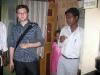me_in_dharavi.jpg