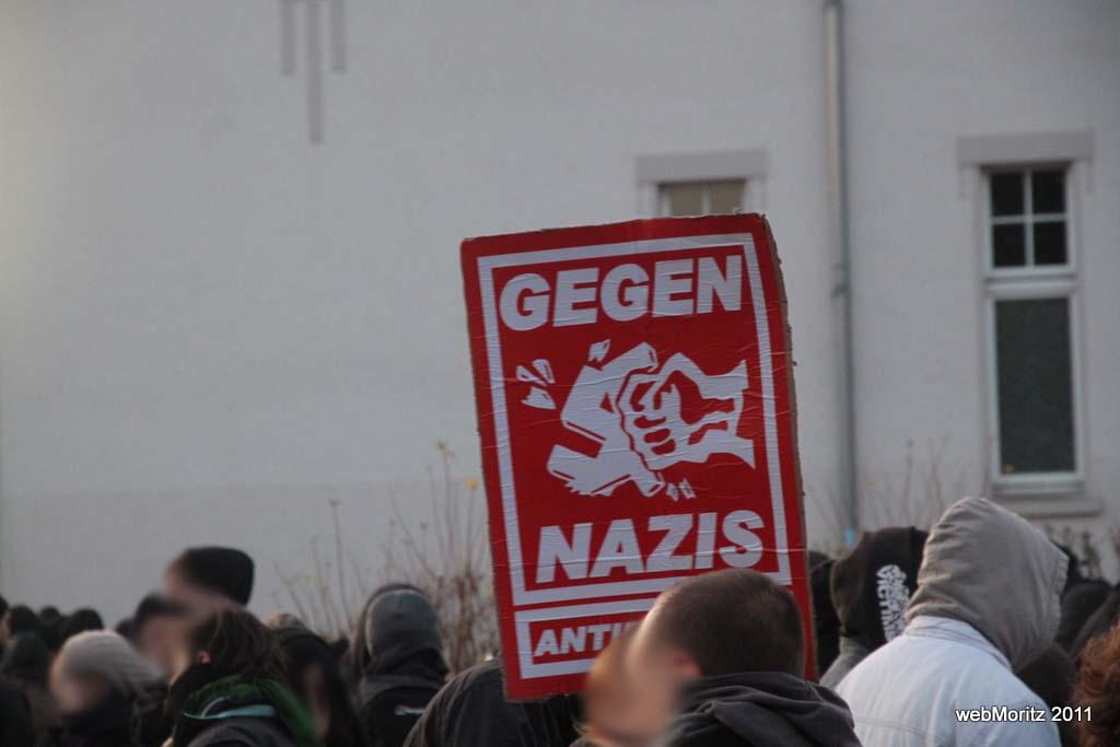 antifademo_gegen_nazis-simon_voigt