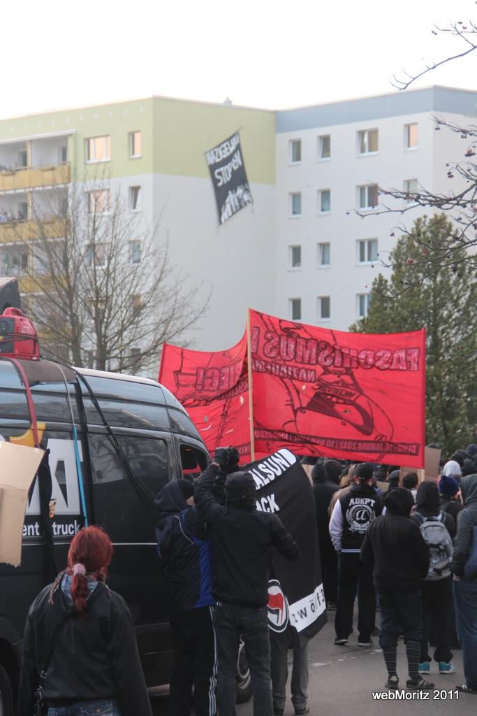 antifademo_makarenko-simon_voigt