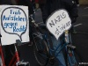 antifademo_nazis_stinken-simon_voigt