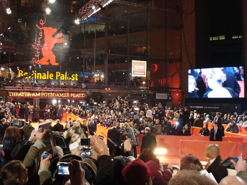 Global lokal – Die Berlinale 2009  webmoritz