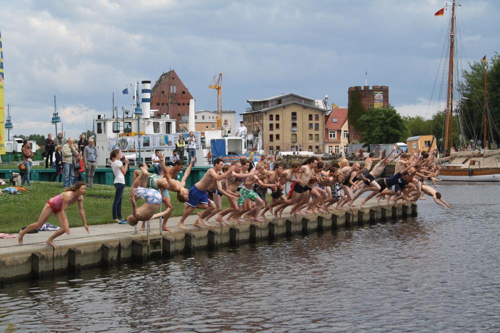 big-jump-2014-2-marco_wagner