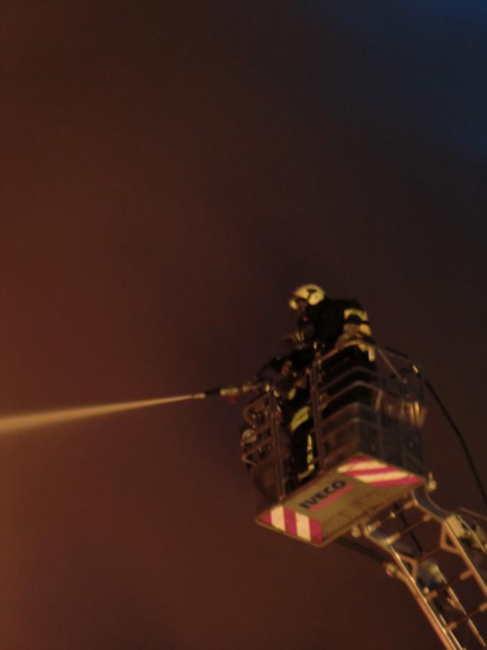 feuerwehr-700x933-th