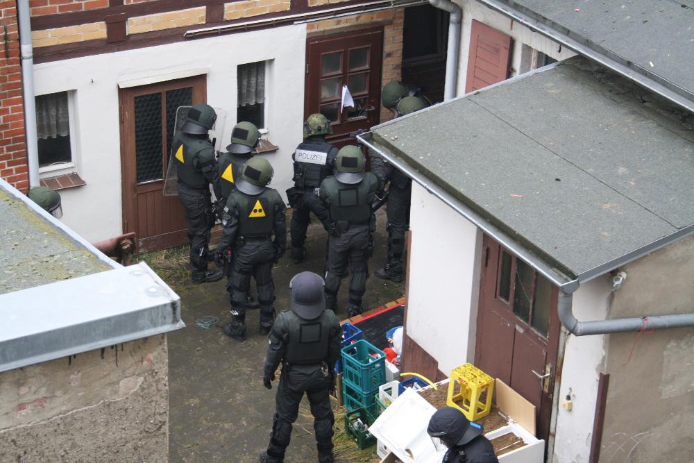 brinke-3-polizei-daniel-eckhardt