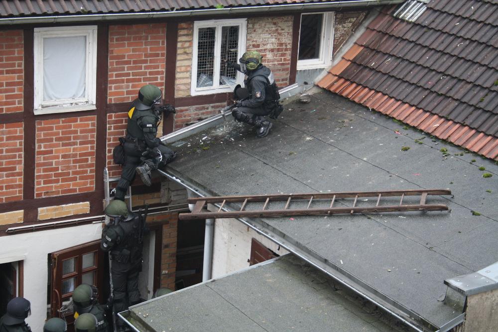 brinke-polizei-2-daniel-eckhardt