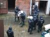 brinke-polizei-4-daniel-eckhardt-2014