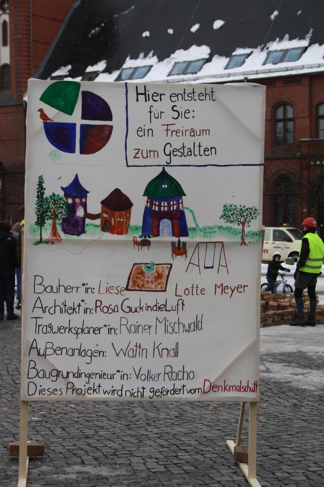 Kundgebung-Brinke-Liselotte-Meyer_Marco-Wagner-2015