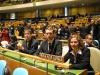 Delegation 2009