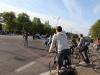 demo_diagonalquerung_digonal_rueber-simon-voigt