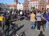 demo_diagonalquerung_marktplatz-simon-voigt