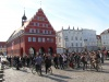 demo_diagonalquerung_marktplatz2-simon-voigt