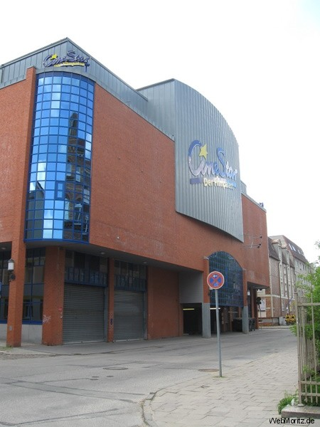 greifswald kino