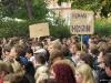 erstiwoche2011_10_simon-voigt-1