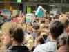 erstiwoche2011_6_simon-voigt-1