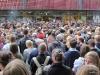 erstiwoche2011_9_simon-voigt-1