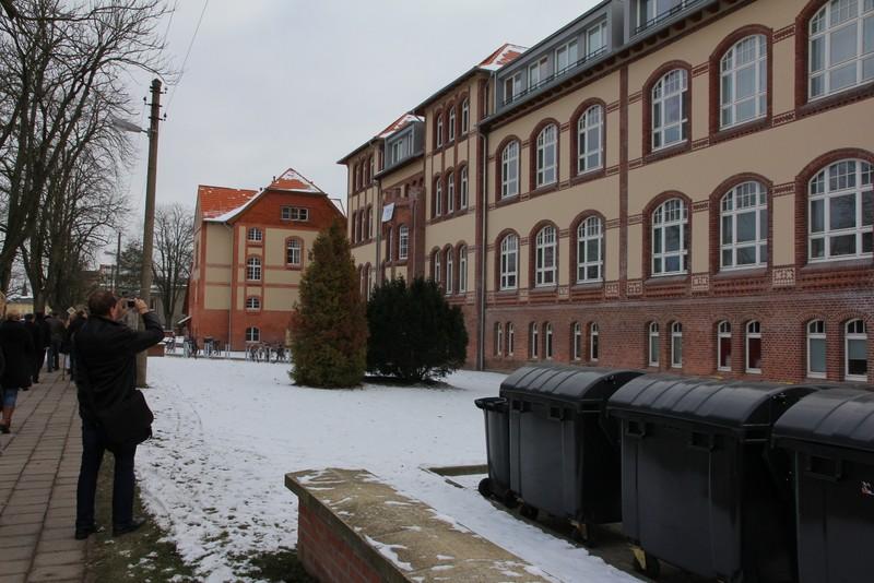 fuehrung_wohnheime_select_werthaus-simon-voigt_03