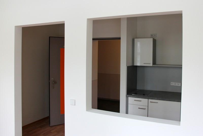 eng aber teuer neue wohnheime in greifswald webmoritz. Black Bedroom Furniture Sets. Home Design Ideas