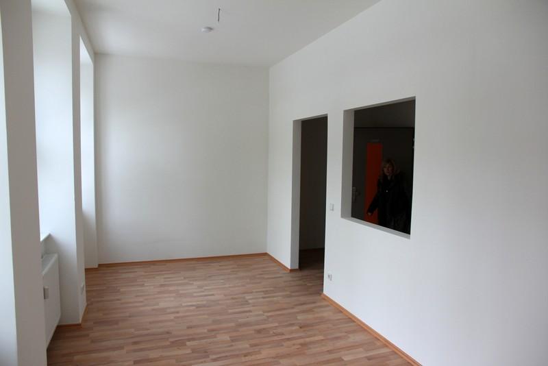 fuehrung_wohnheime_select_werthaus-simon-voigt_06