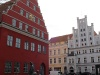 fruehling-2011-susanne-grosse-2