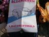 nazis-blockieren-kleiner-rabauke_marco-wagner