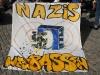 nazis-blockieren-nazis-wegbassen_marco-wagner