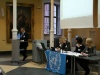 GreiMUN 2009 Climate Change Conference