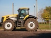 klein-dammerow-2-traktor-christine-fratzke