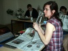 klein-dammerow-workshop-oz-katharina-degrassi