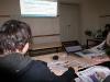 klein-dammerow-workshop-oz