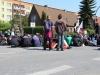 neubrandenburg_1mai_blockade-johannes-koepcke