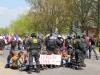 neubrandenburg_1mai_blockade2-johannes-koepcke