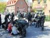 neubrandenburg_1mai_blockadeaufloesung-johannes-koepcke
