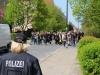 neubrandenburg_1mai_gegendemonstranten-johannes-koepcke