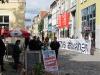 npd-fischmarkt2_simon_voigt