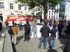 npd-fischmarkt_umzingelt_simon-voigt