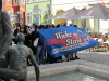 npd-fischmarkt_wake-up_simon-voigt