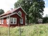 Ein typisches schwedisches Haus