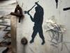 stettin-galerie-streetart-2-christine-fratzke