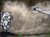 stettin-streetart-christine-fratzke